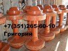 Новое изображение  Продам новые опорные катки для крана МКГ-25 БР 33295599 в Иркутске