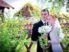 Фотография в   Фотограф на свадьбу в Днепропетровске  Профессиональный в Кургане 500
