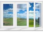 Скачать бесплатно foto  Изготовление и установка окон пвх от производителя 33335251 в Александровск-Сахалинском