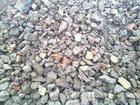 Скачать фото  Примем грунт, кирпичный, бетонный бой, асфальтный скол, крошка в Московской области 33335578 в Москве