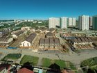 Фото в   Коттеджный поселок носит закрытый тип и хорошо в Нижнем Новгороде 5100000