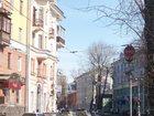 Скачать foto  Агентство недвижимости в Иркутске 33657333 в Иркутске