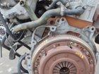 Просмотреть фотографию  двигатель bmw 33842101 в Кургане