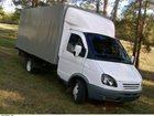 Скачать изображение Транспорт, грузоперевозки услуги грузчиков 33870205 в Кургане