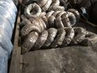 Фото в   Проволока пружинная углеродистая ГОСТ 9389-75 в Кургане 100