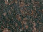Свежее изображение  Предлагаем гранит (Спецпредложение) 33949027 в Москве