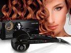 ���� �   ������������ Babyliss Pro Perfect Curl� �������������� � ���������� 2�490