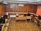 Фото в   Объединение автообразовательных учреждений в Чехове-7 40000