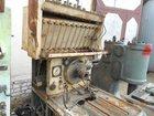 Уникальное foto Трактор тракторный стенд 34240666 в Кургане
