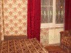 Изображение в   Сдам в аренду на длительный срок комнату в Санкт-Петербурге 8000