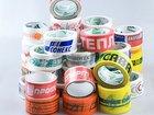 Новое фото  Завод реализует cтрейч пленку и скотчи упаковочные 34310487 в Махачкале