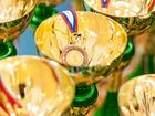 Просмотреть фотографию  Профессиональная фотосъёмка спортивных мероприятий 34330792 в Воронеже