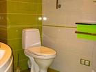 Новое foto Сантехника (услуги) Сантехник на дом в Кургане, Любые работы 34333391 в Кургане