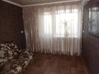 Фотография в   Сдам в Евпатории уютное жилье, в курортной в Евпатория 800