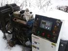 Смотреть изображение  Продам дэс-30 (ад30-Т400-1Р) на запчасти 34360684 в Новосибирске