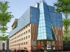 Изображение в   Специальные цены на размещение в гостинице в Москве 2200
