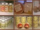 Скачать бесплатно foto  Натуральные масла из стран Африки и Азии, 100% качество 34363479 в Кургане