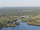 Фотография в   Участки земли для бизнеса, фермерства и инвестиций, в Санкт-Петербурге 15000