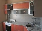 Свежее изображение  Сдается 1 комнатная квартира в заозерном 6 мкрн 1 дом 34388593 в Кургане
