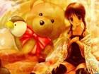 Фото в   Интернет магазин аниме фигурки, покемоны в Кургане 140