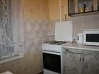 Фото в   Однокомнатная квартира в пешей доступности в Москве 2000