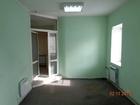 Скачать фото  В Пятигорске, Продам в районе Автовокзала помещение под мазазин 34468460 в Пятигорске