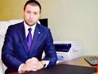 Фотография в   Взыскание задолженности с организаций и частных в Екатеринбурге 1000