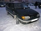 Увидеть фотографию  продаю Автомобиль ВАЗ 2115 34487949 в Саратове