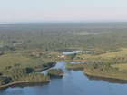 Изображение в   Продажа земельных участков для бизнеса, фермерства в Санкт-Петербурге 14000