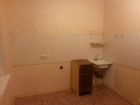 Фотография в   1-к квартира 37 м? на 5 этаже 10-этажного в Новосибирске 0