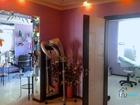Просмотреть foto  Продажа готового бизнеса салон красоты Москва Куркино 34602296 в Москве