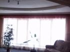 Увидеть foto Коммерческая недвижимость СДАЮ ОФИС 34611297 в Кургане