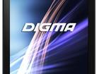 Просмотреть фото  Планшет Digma Platina 8, 3 3G Atom Z3735E 34611451 в Новосибирске