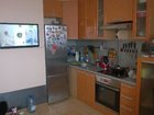Уникальное изображение  Продам 1 комн квартиру ул Заречная 32 34672592 в Балашихе