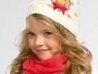 Новое фотографию  Одежда Пеликан - одежда Pelican оптом, 34698380 в Москве