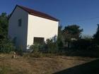 Фотография в   Продается прекрасная дача с настоящей дровяной в Севастополь 4600000