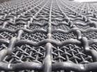 Изображение в   Сита для сортировочного оборудования из стальной в Яхроме 777