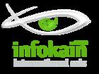 Фотография в   Мы очень рады предложить Вам ресурс Infokain. в Москве 1