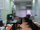 Фотография в   Офисный блок 336 кв. м. (11 комнат) выполнена в Москве 13000