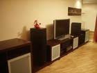 Фото в   Мебель в Екатеринбурге.   Изготовление мебели в Березовском 500
