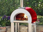 Увидеть фото  Традиционная итальянская печь для пиццы на дровах VESTA 34933088 в Йошкар-Оле