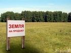 Просмотреть foto  Земельный участк 600 соток на берегу реки Кама, 34946951 в Ижевске