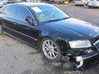 ����������� �   ��� ��������� BMW E90 ��� ��������� 2005-2011 � ������ 888