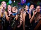 Фотография в   Выпускной вечер - это тот праздник, который в Рязани 0