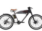 ���������� �   ��������� ������� - cruiser bicycle  ������� � �����-���������� 10�000�001