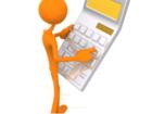 Изображение в   Предлагаю услуги ведения бухгалтерского и в Кургане 1000