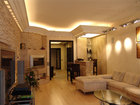 Скачать бесплатно изображение  Продам квартиру 35122781 в Саратове