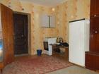 Изображение в Недвижимость Комнаты Продам КСТ, стеклопакет, новая дверь, косметический в Кургане 650000