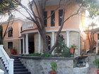 Фото в   АН «Партнер плюс» предлагает Вам купить дом в Ялта 43193800