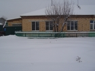 Изображение в   Продам дом с землей.   Адрес: Красноярский в Уяре 2700